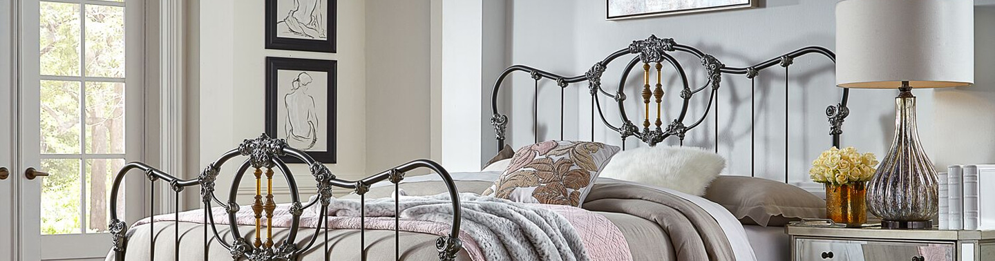 Shop Brass Beds of Virginia