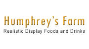 Humphreys Farm Logo